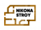 Nikona Stroy Group